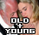 Old+Young